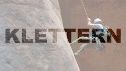 Softshelljacken zum Klettern